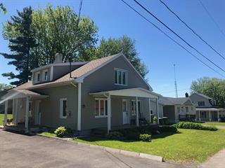House for sale in Princeville, Centre-du-Québec, 375, Rue  Richard, 21749259 - Centris.ca