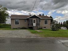 Duplex à vendre à Saint-Fabien-de-Panet, Chaudière-Appalaches, 214 - 216, Rue  Nadeau, 14782113 - Centris.ca
