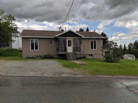 Duplex for sale in Saint-Fabien-de-Panet, Chaudière-Appalaches, 214 - 216, Rue  Nadeau, 14782113 - Centris.ca