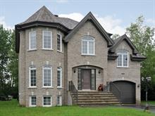 Maison à vendre à Coteau-du-Lac, Montérégie, 71, Rue  De Granville, 13341974 - Centris.ca