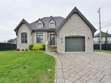 Maison à vendre à Saint-Joseph-du-Lac, Laurentides, 14, Laurence, 26576511 - Centris