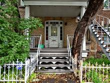 Quintuplex à vendre à Le Plateau-Mont-Royal (Montréal), Montréal (Île), 5173 - 5177, Rue  Saint-Denis, 26910433 - Centris.ca