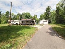House for sale in Cayamant, Outaouais, 332, Chemin du Petit-Cayamant, 24141788 - Centris.ca