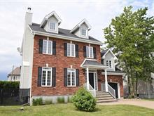 House for sale in Lachenaie (Terrebonne), Lanaudière, 301, Rue  Louis-Truchon, 16636337 - Centris
