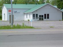 Bâtisse commerciale à vendre à Notre-Dame-des-Prairies, Lanaudière, 588, Route  131, 11428485 - Centris