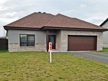 Maison à vendre à Notre-Dame-du-Bon-Conseil - Village, Centre-du-Québec, 231, Rue  Jérôme, 25311569 - Centris.ca