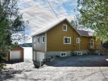 House for sale in La Minerve, Laurentides, 11, Chemin de l'Avocat, 14520143 - Centris.ca