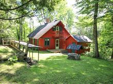 House for sale in Sainte-Catherine-de-Hatley, Estrie, 195, Rue des Indiens, 10323471 - Centris.ca