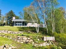 Maison à vendre à Bégin, Saguenay/Lac-Saint-Jean, 630, Chemin du Lac-à-l'Ours, 20482141 - Centris.ca