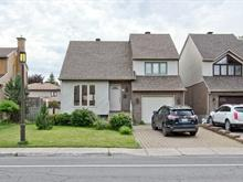 House for sale in Saint-Hubert (Longueuil), Montérégie, 3246, Rue  Pierre-Thomas-Hurteau, 9706233 - Centris.ca