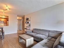 Condo for sale in Chomedey (Laval), Laval, 2555, Avenue du Havre-des-Îles, apt. 118, 23657766 - Centris