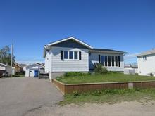 House for sale in Havre-Saint-Pierre, Côte-Nord, 1029, Rue de la Digue, 10730980 - Centris.ca