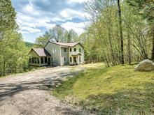 House for sale in Mont-Tremblant, Laurentides, 147, Rue  Harrisson, 14884454 - Centris.ca