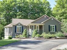 Maison à vendre à Orford, Estrie, 28, Rue de l'Alizé, 14385716 - Centris.ca