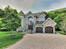 House for sale in Mont-Saint-Hilaire, Montérégie, 568, Rue du Massif, 20323848 - Centris.ca
