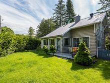 Maison à vendre à Sainte-Anne-des-Lacs, Laurentides, 136, Chemin des Cèdres, 22651375 - Centris.ca