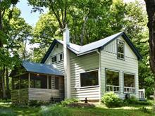 Maison à vendre à Sainte-Anne-des-Lacs, Laurentides, 30, Chemin des Ormes, 24720195 - Centris.ca