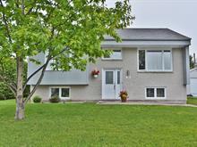 House for sale in Lac-Beauport, Capitale-Nationale, 30, Chemin de la Brunante, 25234498 - Centris.ca