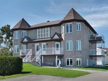 Condo for sale in Les Chutes-de-la-Chaudière-Ouest (Lévis), Chaudière-Appalaches, 721, Route des Rivières, apt. 2, 14840363 - Centris.ca