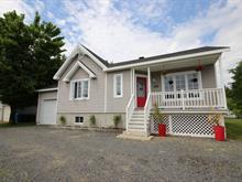 House for sale in Saint-Étienne-des-Grès, Mauricie, 540, Chemin des Dalles, 9229022 - Centris.ca