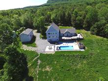 House for sale in Potton, Estrie, 4, Chemin  G.-Taylor, 26002869 - Centris.ca