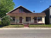 Duplex à vendre à La Baie (Saguenay), Saguenay/Lac-Saint-Jean, 1422 - 1424, Avenue du Port, 11138224 - Centris.ca