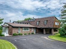 House for sale in Beaumont, Chaudière-Appalaches, 198, Route du Fleuve, 10797090 - Centris.ca