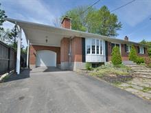 Maison à vendre à Sainte-Marthe-sur-le-Lac, Laurentides, 34, 5e Avenue, 10032385 - Centris
