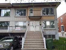 Duplex for sale in LaSalle (Montréal), Montréal (Island), 386 - 388, Rue  Dawn, 12724811 - Centris