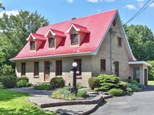 Maison à vendre à Granby, Montérégie, 1215, Rue de la Colline, 23719710 - Centris.ca