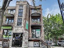 Immeuble à revenus à vendre à Villeray/Saint-Michel/Parc-Extension (Montréal), Montréal (Île), 95, Rue  Jean-Talon Est, 9841073 - Centris