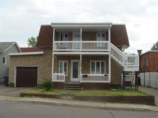 Duplex à vendre à Saguenay (Chicoutimi), Saguenay/Lac-Saint-Jean, 186 - 188, Rue  Chauvin, 22317065 - Centris.ca