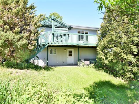 House for sale in Cacouna, Bas-Saint-Laurent, 239, Chemin de la Montagne, 25728094 - Centris.ca