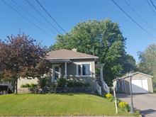 House for sale in Saint-Raymond, Capitale-Nationale, 115, Avenue  Saint-Louis, 26354130 - Centris