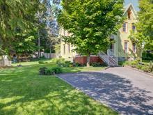Maison à vendre à Beauceville, Chaudière-Appalaches, 208, 6e Avenue, 12073277 - Centris.ca