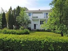 House for sale in Salaberry-de-Valleyfield, Montérégie, 486, Terrasse  Hogue, 19483351 - Centris