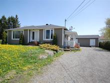 House for sale in New Richmond, Gaspésie/Îles-de-la-Madeleine, 156, Chemin  Cyr, 15469382 - Centris.ca