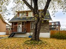 Maison à vendre à Rivière-des-Prairies/Pointe-aux-Trembles (Montréal), Montréal (Île), 1895, 9e Avenue, 24471182 - Centris.ca
