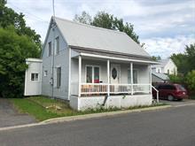 Maison à vendre à Massueville, Montérégie, 833, Rue de Varennes, 17533402 - Centris.ca