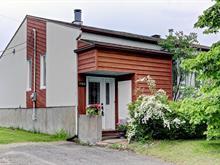 Maison à vendre à Les Rivières (Québec), Capitale-Nationale, 7749, Rue  La Franchise, 15119959 - Centris