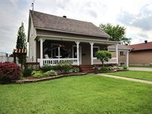 House for sale in Warwick, Centre-du-Québec, 4, Rue  Dollard, 17091689 - Centris.ca