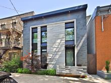 Maison à vendre à Le Plateau-Mont-Royal (Montréal), Montréal (Île), 4443, Rue  De Brébeuf, 20509864 - Centris.ca