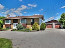 House for sale in Saint-Hyacinthe, Montérégie, 16750, Grand rg  Saint-François, 24961558 - Centris.ca