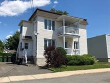 Duplex for sale in Drummondville, Centre-du-Québec, 125 - 127, 11e Avenue, 25837399 - Centris
