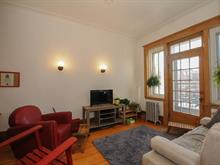 Condo / Apartment for rent in Outremont (Montréal), Montréal (Island), 791, Avenue  Outremont, apt. 2, 18262387 - Centris.ca