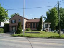 Immeuble à revenus à vendre à Berthierville, Lanaudière, 390 - 410, Rue  De Bienville, 16234249 - Centris.ca