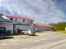 Quintuplex for sale in Henryville, Montérégie, 1030Z - 1038Z, Route  133, 28941265 - Centris.ca