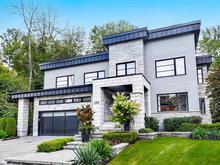Maison à vendre à Blainville, Laurentides, 130, Rue du Nivolet, 17648131 - Centris.ca