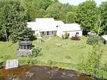 Maison à vendre à Granby, Montérégie, 76, Rue  Bergeron Est, 16153068 - Centris.ca
