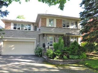 Condo for sale in Mont-Royal, Montréal (Island), 2043, boulevard  Graham, 18677376 - Centris.ca